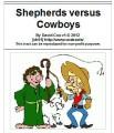 Ch51 Cox Cowboys Versus Shepherds V1