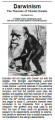 Ec01 Cox Darwinism V1
