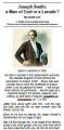Mor01 Cox Mormon Jose Smithv1