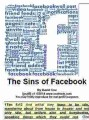 Pc46 Cox The Sins Of Facebook V1