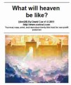 Doct28 Cox-What Heaven will be Like-v1
