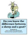 Ch28-cox-difference-between-sheep-and-goats-v1
