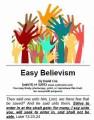 Salv31-cox-easy-believism-v1