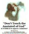 Ch26-cox-dont-touch-anointed-of-god-v1